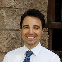 Robert Tiongson