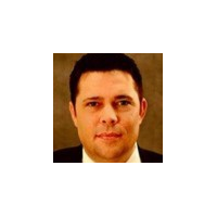 Paul Atencio