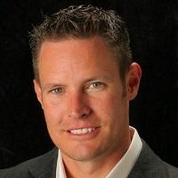 Craig Pollard
