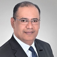 Kamran Sheikh