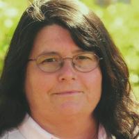 Tina Skrukrud