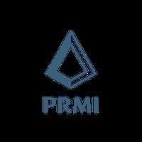PRMI Home Financing