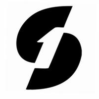 Synergy One Lending, Inc