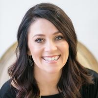 Katie Pastor Trinidad