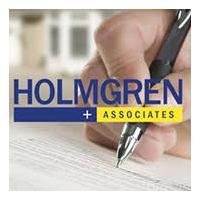 Holmgren and Associates