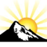 Sunrise Mortgage Group