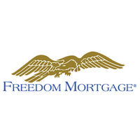 Freedom Mortgage Call Center