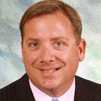 Brian Coffey