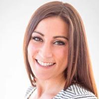 Brittany Degennaro