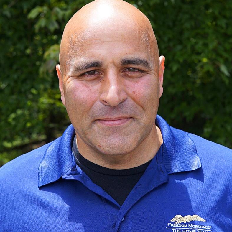 Salvatore Criscuolo