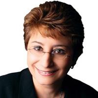 Olga Savelov