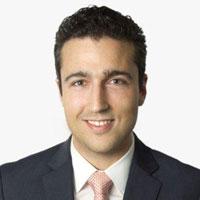Michael Bensimon