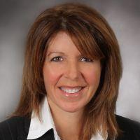 Kathy Mulry