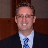 Michael Tramonti