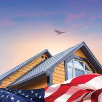 Freedom Mortgage Wholesale