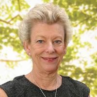 Michelle Drescher