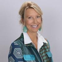 Ann Elizabeth Tesmer