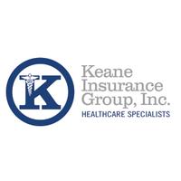 The Keane Group
