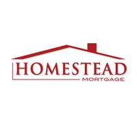 Homestead Mortgage LLC