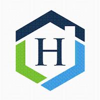 Hallmark Home Mortgage