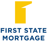 First State Mortgage