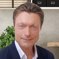 Rick Steinkuehler