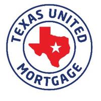 Texas United Mortgage