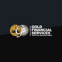 Gold Financial Services
