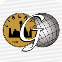 Gold Financial Services 45