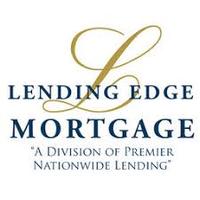AmCap Home Loans