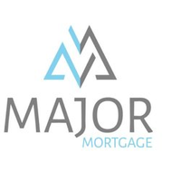 Major Mortgage -1