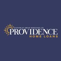 Providence Home Loans