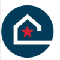 Capital Home Mortgage