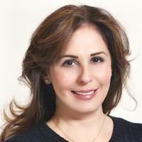 Lourdes Traina