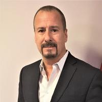 Robert Mayor, Branch Manager