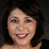 Amy Valdivia