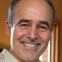Jay Boetscher