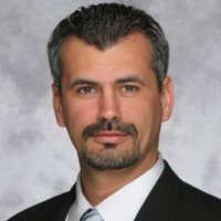 Juan Kelley