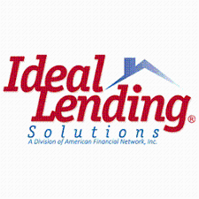 Ideal Lending Solutions - Miami