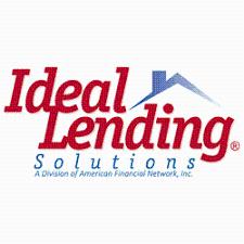 Ideal Lending Solutions Charlotte Satellite