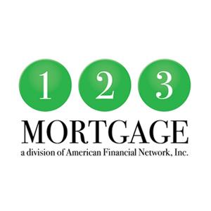123 Mortgage