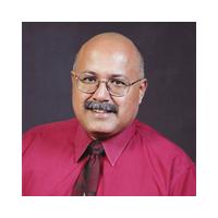 Tony Cisneros