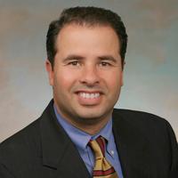 Andrew Lugo