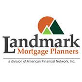 Landmark Mortgage Planners- Gainesville
