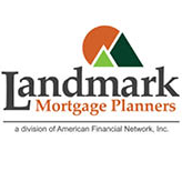 Landmark Mortgage Planners- Lake City