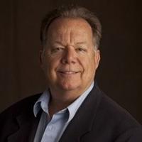 Christopher Uldricks