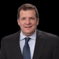Jeffrey Wilks