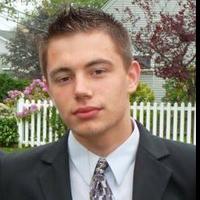 Peter Grebinger Jr