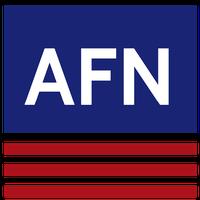 American Financial Network Tustin Legacy