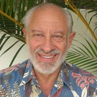 Stuart Feinberg